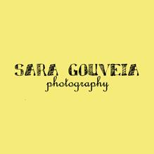 logosaragouveiaphotographyi-jpg