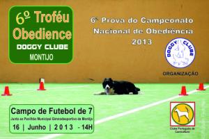 cartaz_peq 6 trofeu OB 2012