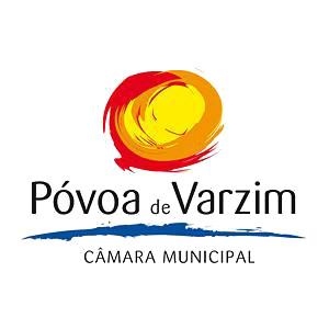 Camara Municipal Povoa